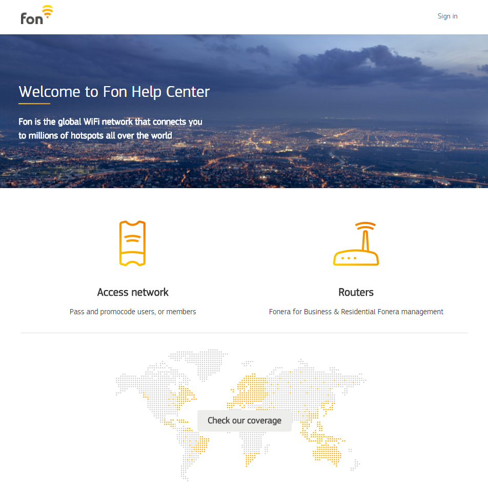 2018_01_31_10_01_15_Welcome_to_Fon_Help_Center.png
